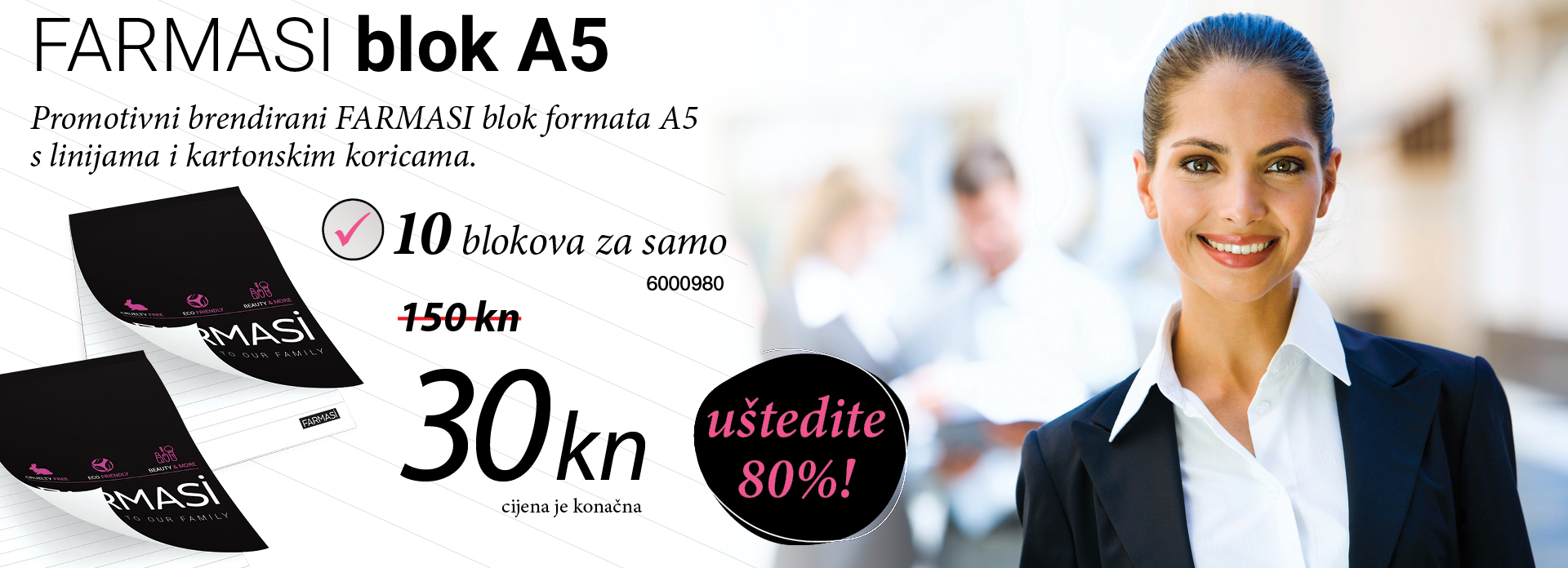 HR BANER BLOKOVI 2110 article